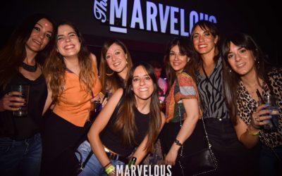 10/11/14-05-2019 –Celebrar cumpleaños en Madrid–